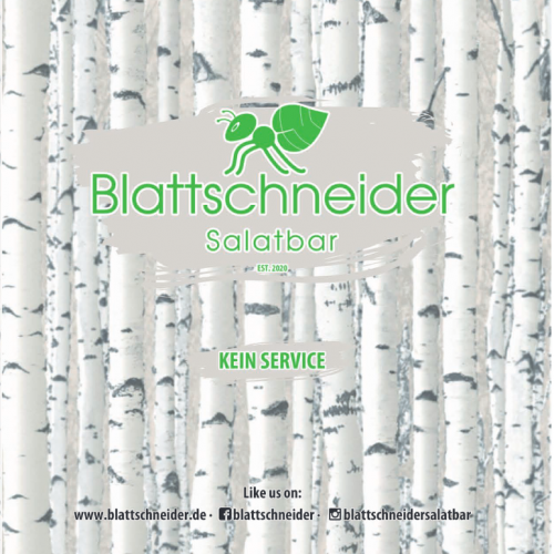 Screenshot_2020-10-28 Layout 1 - Speisekarte-Blattschneider_Layout 1 pdf